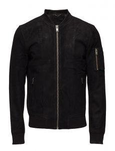 Trendy jakker