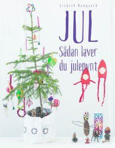Køb julematerialet online