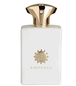 parfume gave til mænd