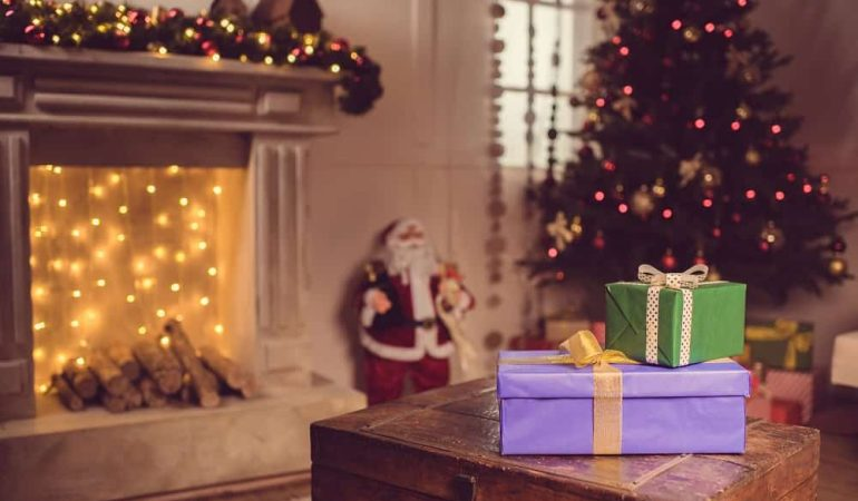 Hvilken julekalender skal jeg vælge?