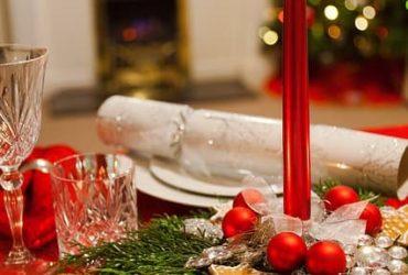Om Julen