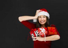 Juleaften uden stress