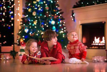 Juletraditioner