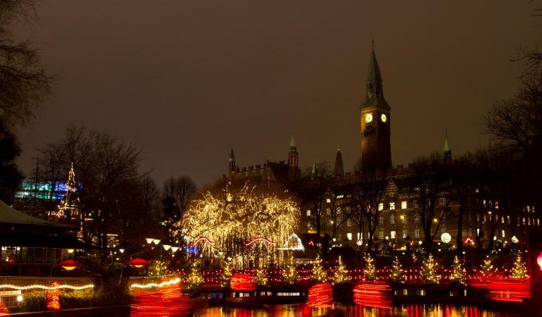 0596639e67d Juleoplevelser i storbyerne - Jul For Alle