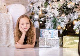 Super julegaver til børn